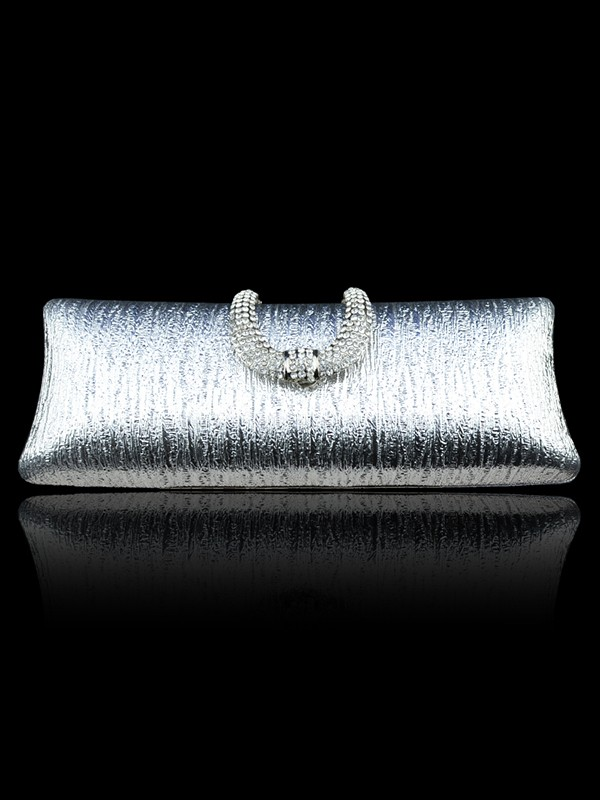 Evening/Party Handbags/Clutches