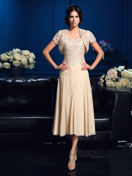 Elegant Short Sleeves Lace Special Occasion Wrap