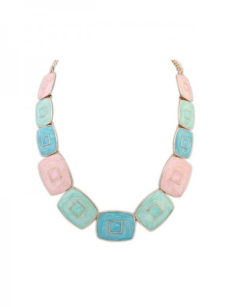 Hot Sale Necklace J3106336JR