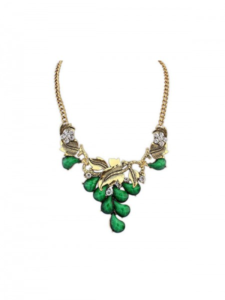 Hot Sale Necklace J3106532JR