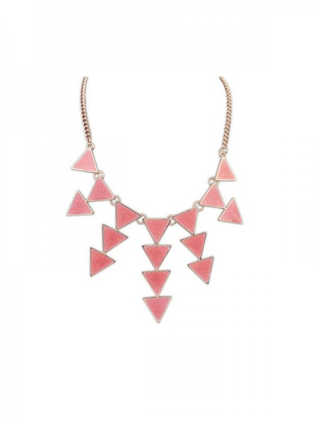 Hot Sale Necklace J3106726JR