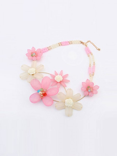 Hot Sale Necklace J3106852JR