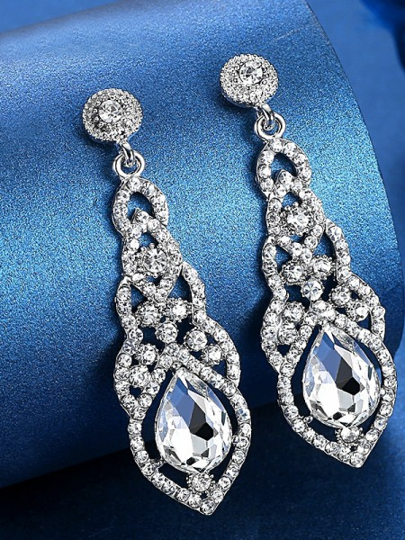 Latest Design Hot Sale Earrings