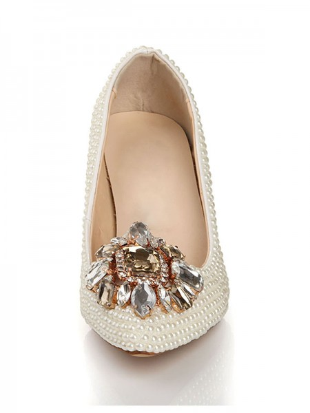 Wedding Shoes s2lsdn1106lf