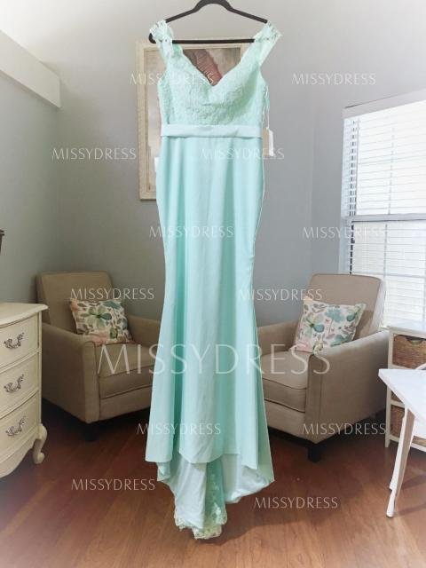 MissyGowns Style Gallery